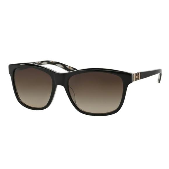 7f5efd92c7bc Accessories | Tory Burch 57mm Sunglasses | Poshmark